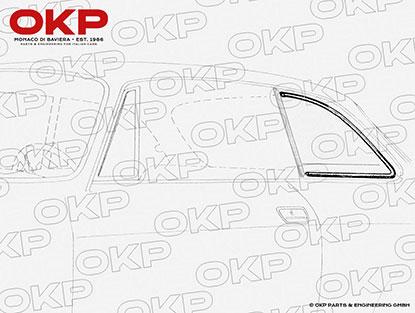 OKP GmbH