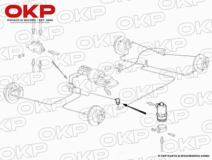 Fiat Dino Engine Porsche 907 Engine Wiring Diagram ~ Odicis