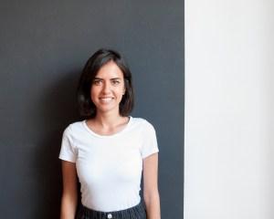Susan Isawi