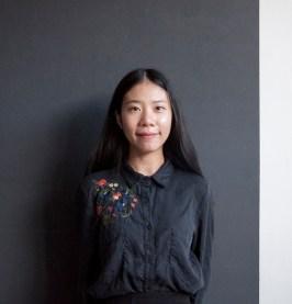 Xinchang Tong
