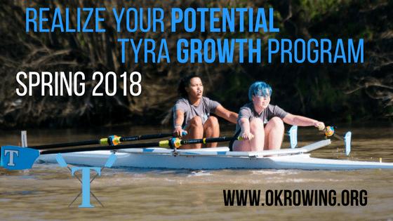 Tulsa Youth Program