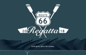 Route 66 Regatta, 2018