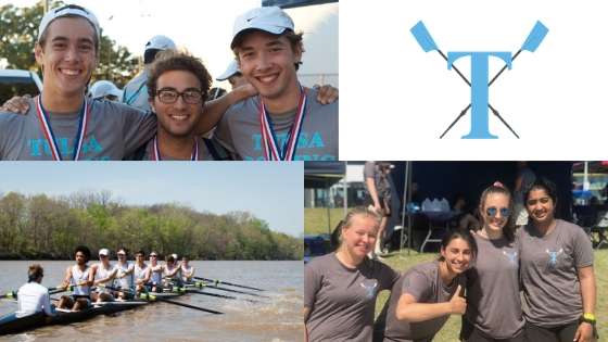 learn to row tulsa rowing youth sports new rowing