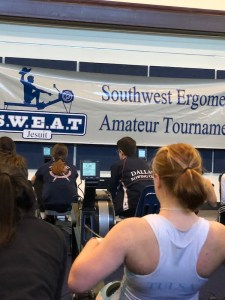 tulsa youth rowing association success