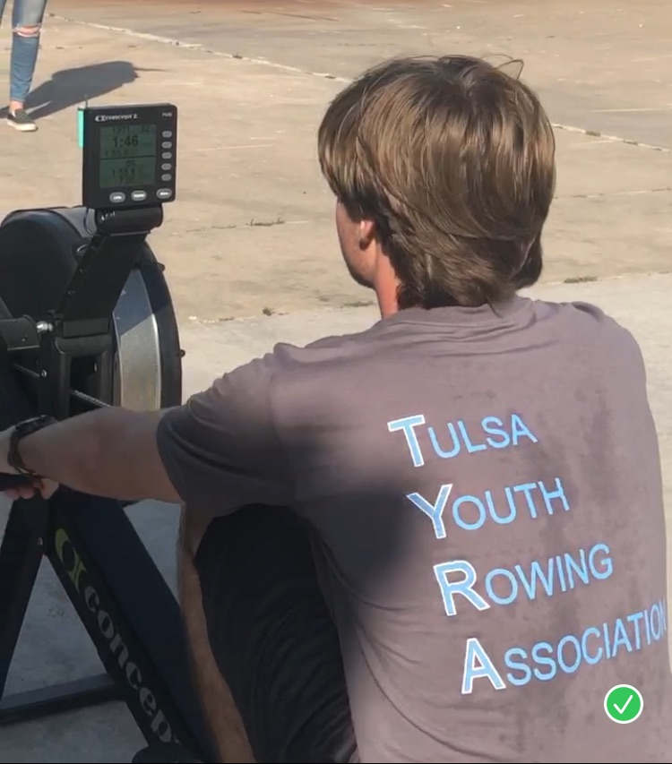 youth_regionals_tulsa_youth_rowing