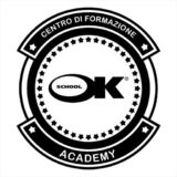 logo_ok_school_white