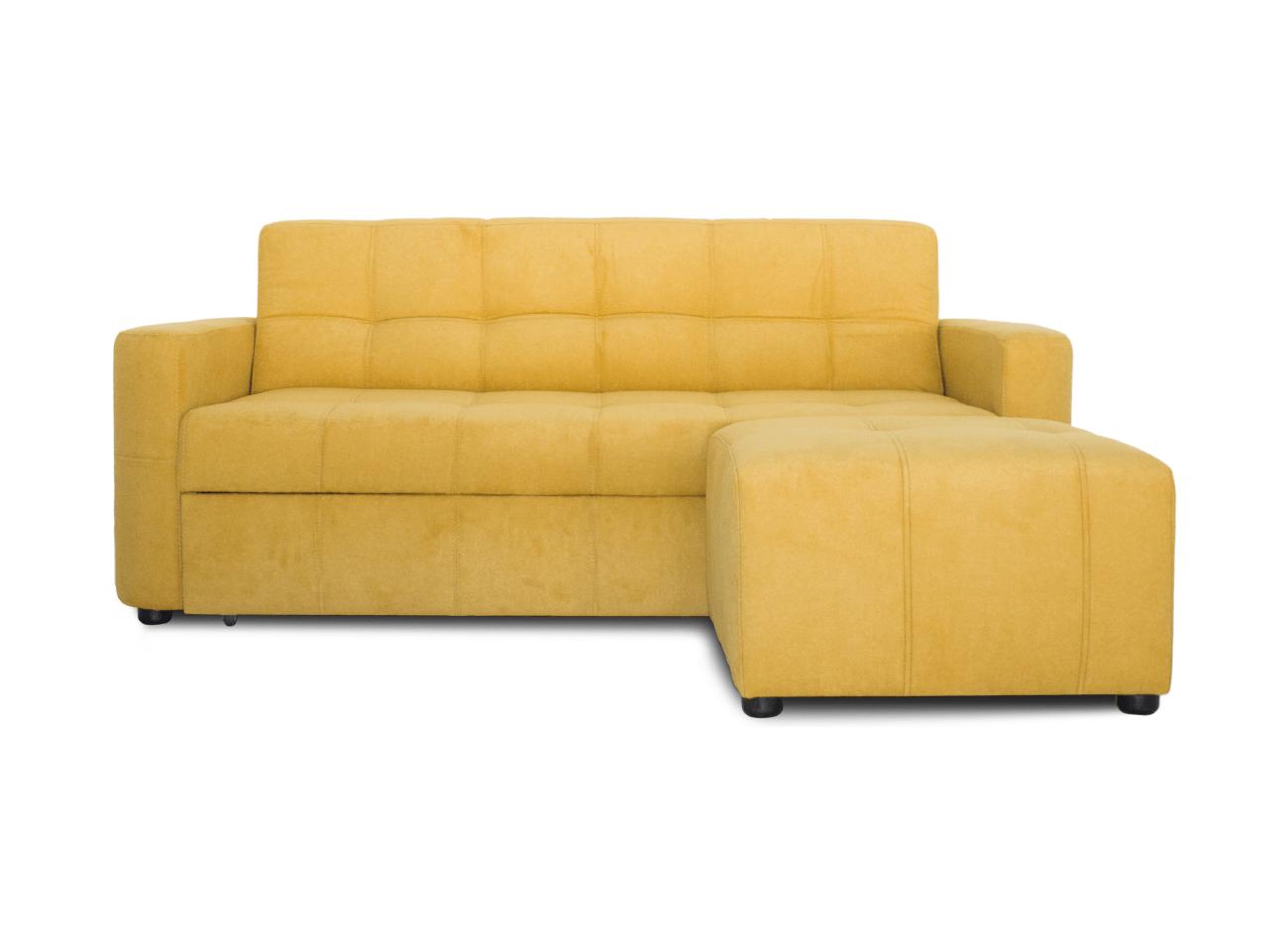 sofas usados para venda em portugal furniture and chairs a sua medida oksofas crie o seu sofa de sonho desde ate sommiers e puffs aqui pode encontrar alguns dos nossos produtos que darao nova vida casa