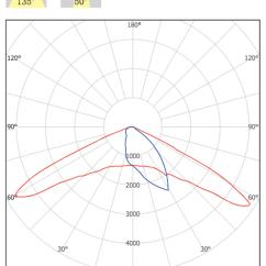 Warn Winch Wiring Diagram M12000 93 Honda Civic Fuse Powerplant Solenoid ~ Elsalvadorla