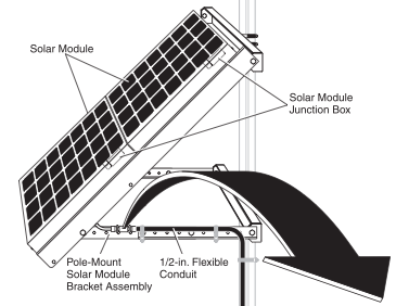 Solar Panel Doors Water Heater Doors Wiring Diagram ~ Odicis