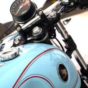 Honda-CB400F-satovi