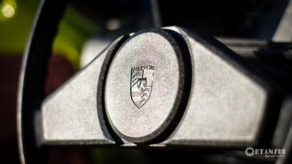 VW Derby Volkswagen