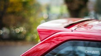 Honda Civic IVT-13