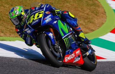 Mugello MotoGP (1)