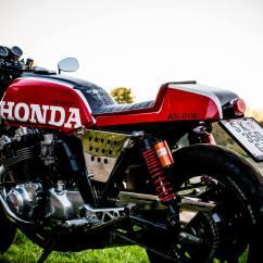 Honda CB Boldor cafe racer DSC_0016