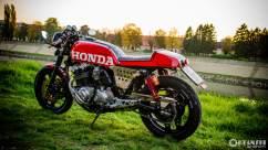 Honda CB Boldor cafe racer DSC_0018