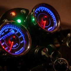 Honda CB Boldor cafe racer DSC_1137