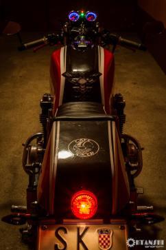 Honda CB Boldor cafe racer DSC_1146