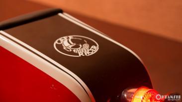 Honda CB Boldor cafe racer DSC_1148