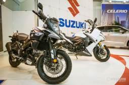 Zagreb Auto Show_0065