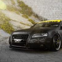 4. Custom Car Show Rab