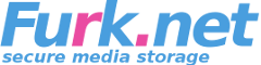 logo.furk.net
