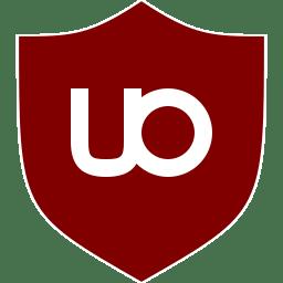 UBlock_Origin