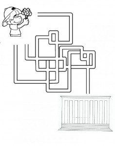 labirinto_1398217785