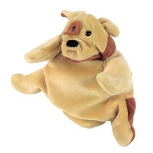 El Kuklası - Köpek