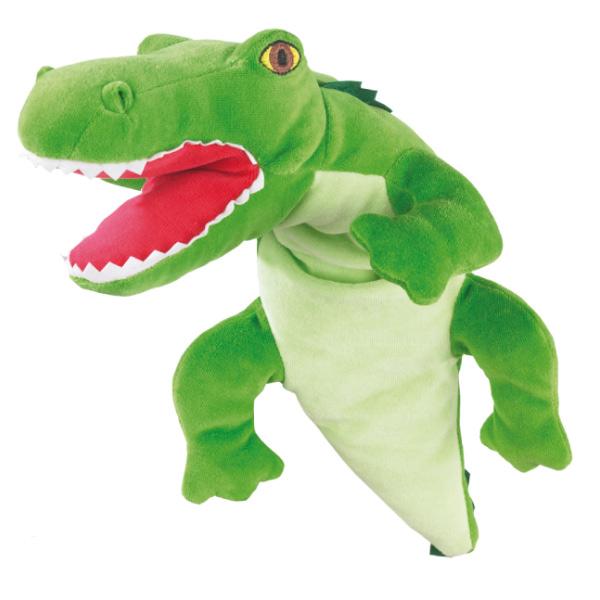 El Kuklası T-Rex