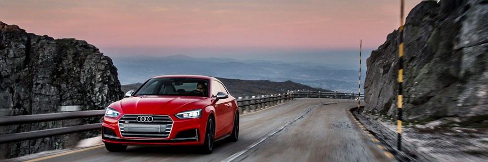 Best auto lease deals