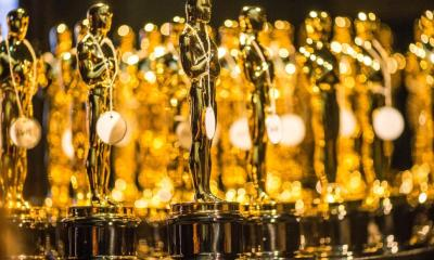 oscar2018odul_awards