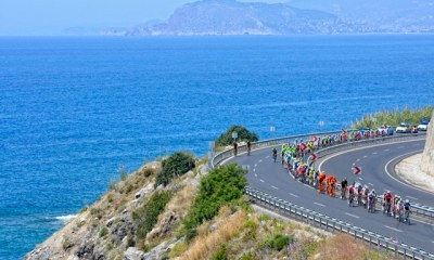 Tour Of Antalya 2018