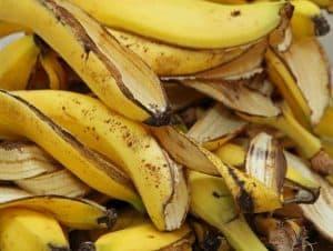 bananini olupki