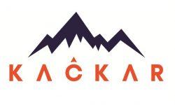kackar logo