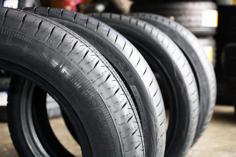 荷蘭百年輪胎廠威斯登正式登臺 搶攻全天候運動跑胎市場-超越車訊官方網站