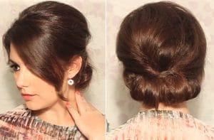 olabo-coiffure-toulouse-site