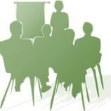 educación, capacitación, formación y profesionalización, son la clave