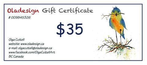 Oladesign_gift_certificate_large