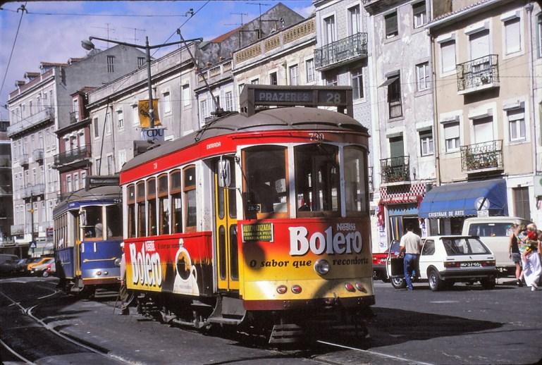port 076