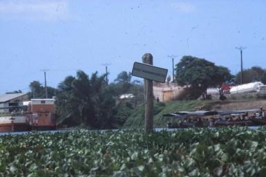canal Pangalane