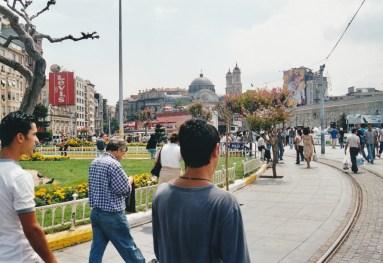 Istamboul 04