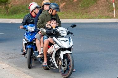 scooteurs
