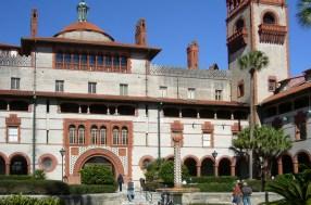 Flagker collège