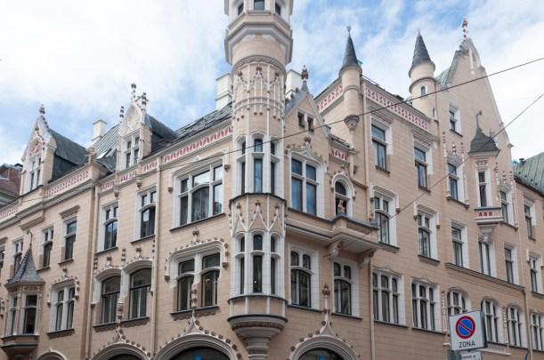 maison des guildes