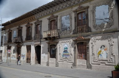 573 Cuenca