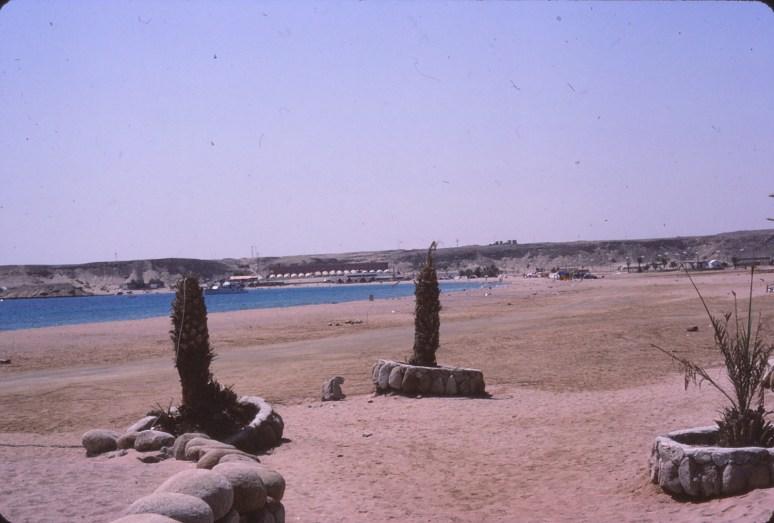 eg 072 Sharm el Cheick