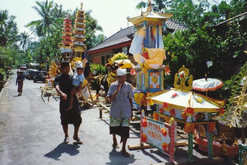 305 Bali 19
