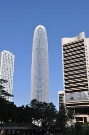 040 tours de Hong Kong