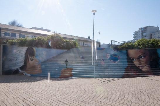 brest 310 street art 1