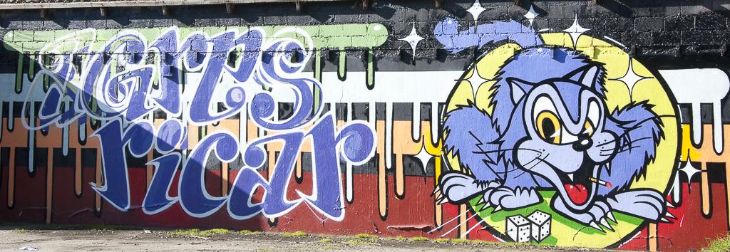 brest 322 street art 10